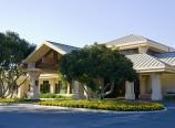 Redlands Country Club