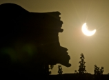 Solar eclipse of May 20, 2012