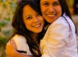 With Myra