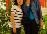 With Winnie
