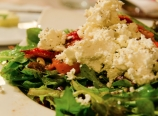 Leone salad