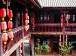 Bai Village