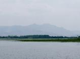 Er Lake