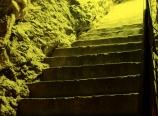 Tianlong Cave