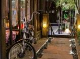 Mo Fang Botique Hotel