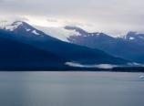 Sumdum Glacier
