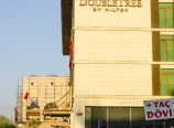 DoubleTree Hotel Istanbul