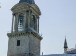 Divan Tower