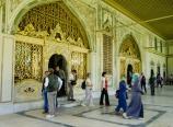 Topkapı Palace Divan