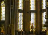 Saint Anthony Catholic Church