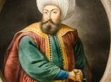 Sultan Osman I