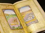 Medina and Mecca