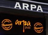 Arpa Pub