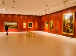 Pera Museum collection