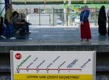 Zeytinburnu station