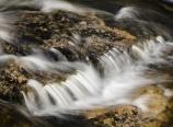 Fourth Recess Creek