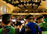 Baccalaureate service