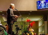 Sermon by Charles White
