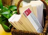 Match envelopes