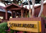 Charthouse Restaurant