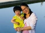Zhao YiHan