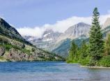 Cosley Lake