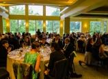 ABJS Annual Banquet