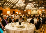 American Orthopaedic Association President's Dinner