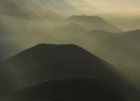 Haleakalā dawn