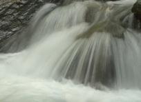 Spukwush Creek