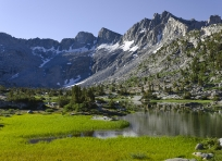 Lake 10742